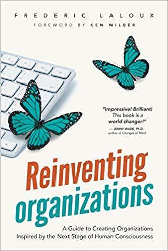 reinventing-orgs